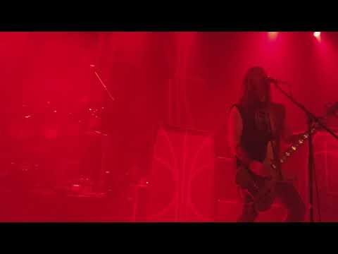 Enslaved - Storm Son