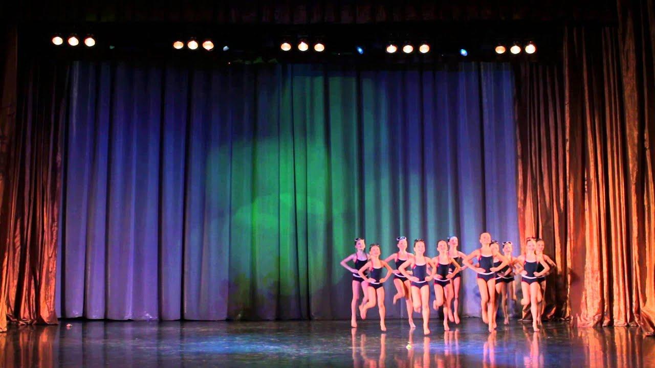 Favorites бесплатные коллективы танцев спб когда