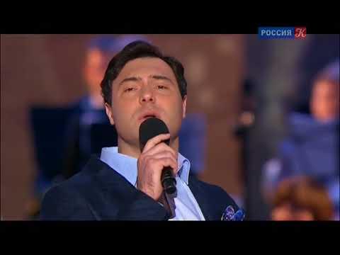 Евгений Кунгуров/Evgeny Kungurov -  Портрет. Н. Минх, М. Орцеви