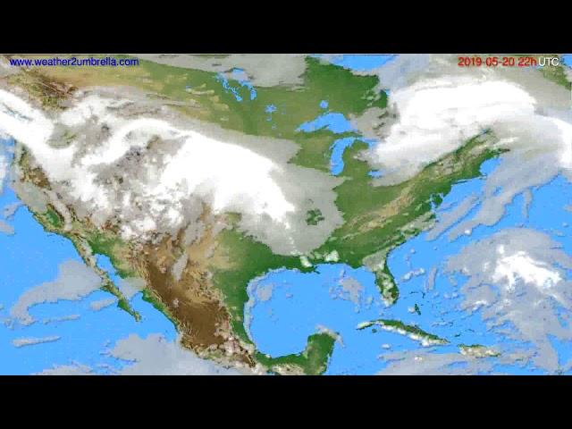 <span class='as_h2'><a href='https://webtv.eklogika.gr/cloud-forecast-usa-amp-canada-modelrun-12h-utc-2019-05-18' target='_blank' title='Cloud forecast USA & Canada // modelrun: 12h UTC 2019-05-18'>Cloud forecast USA & Canada // modelrun: 12h UTC 2019-05-18</a></span>