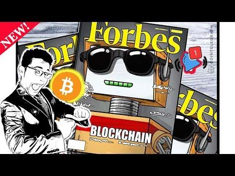 Crypto Flash NOTICIAS 17 FEBRERO
