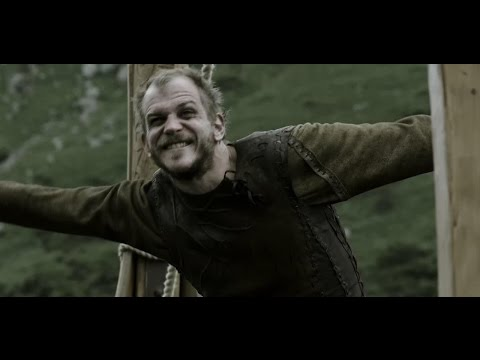 Floki - I'm Only Joking