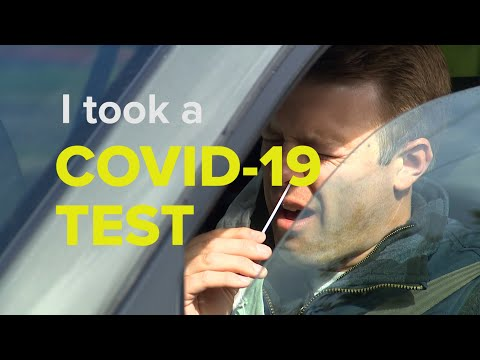 i-took-a-covid-19-test.-here's-how-it-went...