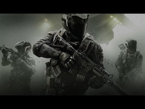 Call of Duty XP Global Briefing 1 Hour Live Stream - IGN Live