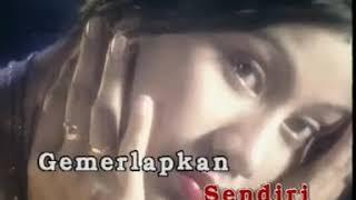 KALA CINTA ITU BUTA#SAFURA#MALAYSIA#POP#LEFT