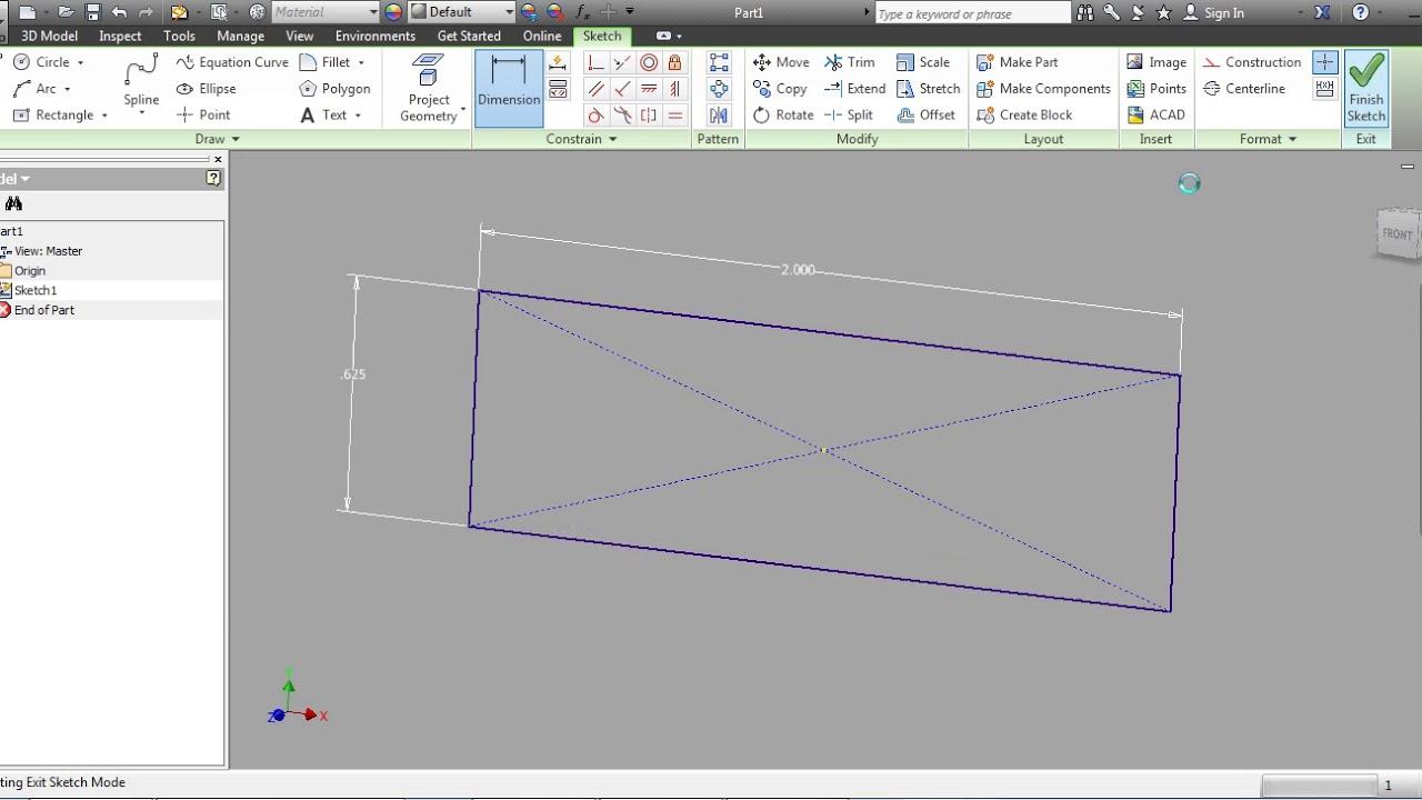 Perfect Online Schematic Maker Crest - Wiring Diagram Ideas ...