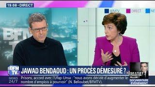 BFM TV :