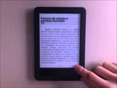análisis-del-bq-cervantes-touch-light-(fnac-touch-plus)