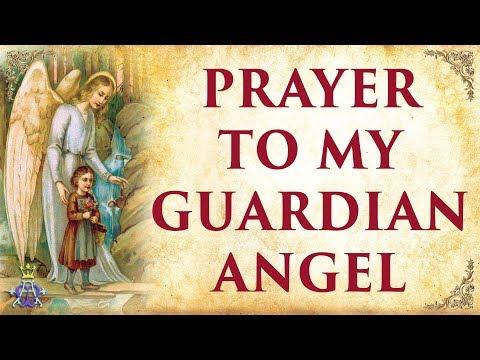 🙏 Prayer to