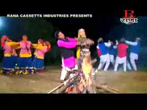 Garhwali Song  Subda