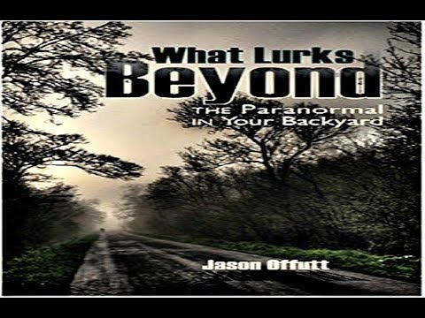 Unexplained Paranormal Phenomena Events
