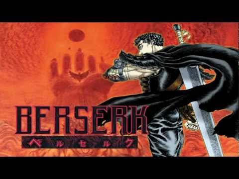 Berserk - Theme of Guts (Cut & Looped for One Hour)