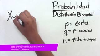 probabilidad-y-estadstica-curso-gratuito-preparatoria-ceneval