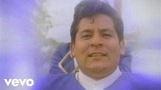 Смотреть клип Los Ángeles Azules - Juventud