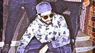 Asli Hip Hop - Ranveer Singh and Alia Bhatt || Gully Boy || Omkar Creation