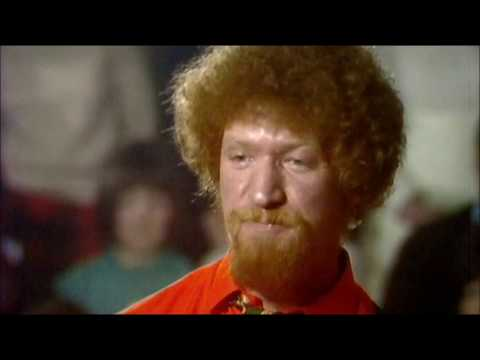 The Monto (Luke Kelly) - The Dubliners (50 Years Celebration