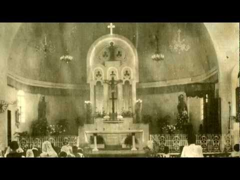 History of the Diocese of Cabanatuan Part I