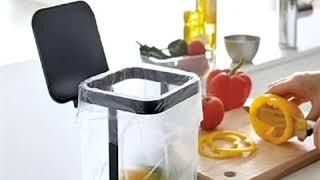 [올스틸] 음식물쓰레기…