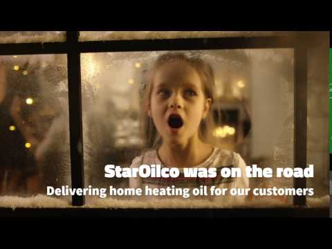 2017 Heating Oil Ad