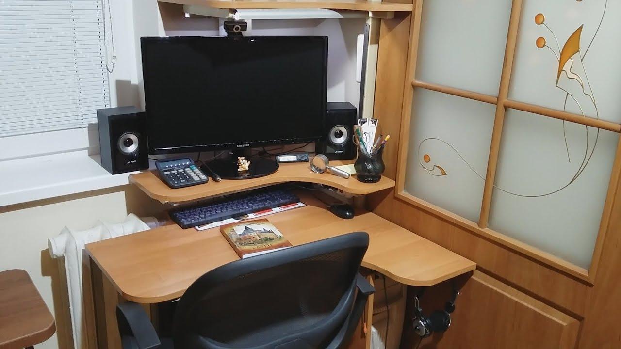 Каталог onliner. By это удобный способ купить стол. Характеристики, фото, отзывы, сравнение ценовых предложений в минске.