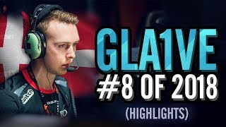 gla1ve - The Real Smoke Criminal? - HLTV.org