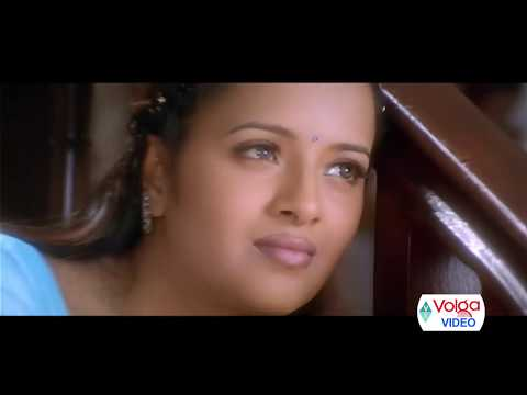 Manasantha Nuvve Video Songs - Kita Kita Talupulu - Uday Kiran, Reema Sen ( Full HD )