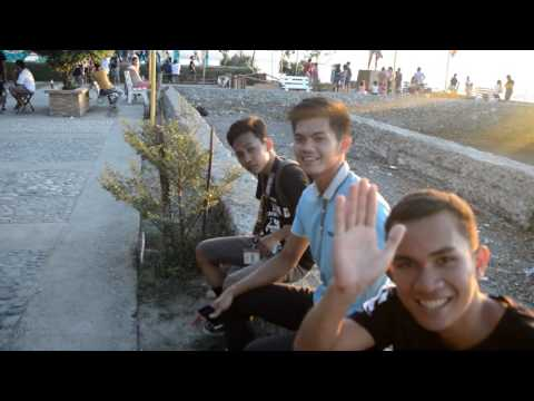 Iligan City Promotional Video