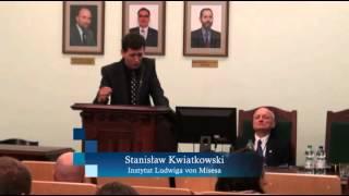 Rozwój społeczno-gospodarczy w teoriach ekonomicznych 8/11