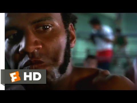 Hammer (3/12) Movie CLIP - Hammer Ready (1972) HD