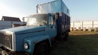 Отдай 50000 тысяч. Закон новый в российском законодательстве учёт авто от 3 тонн и прибор тахограф