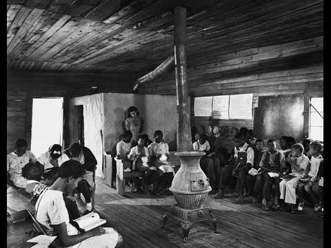 ICOTLG 2016 Comprehensive Biblical Black History Enlightenment