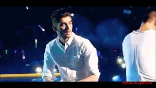 Zayn Malik || See You Again