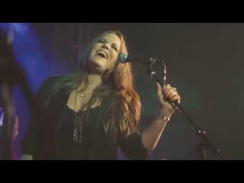 """Mercy"" - Bonnie Bishop // 3rd and Lindsley - Nashville, TN"