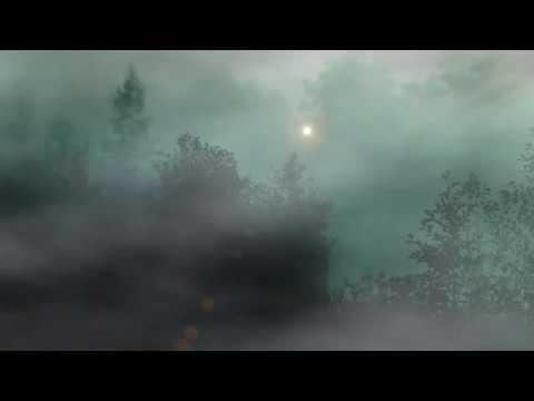 Requiem for a dream - Remix