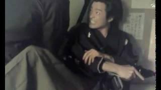 坂本龍馬最大の謎。【龍馬暗殺】の新説を描いた興味深い動画です。 ☆坂...