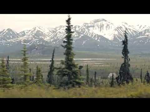 The best of Alaska | Lisa Murkowski for U.S. Senate | Alaska