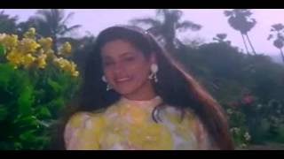 Neelam  Govinda Hatya 1988 Main Pyar Ki Pujarin xvid