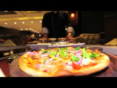 Ranjee's Lucknow I Hotels in Lucknow thumbnail