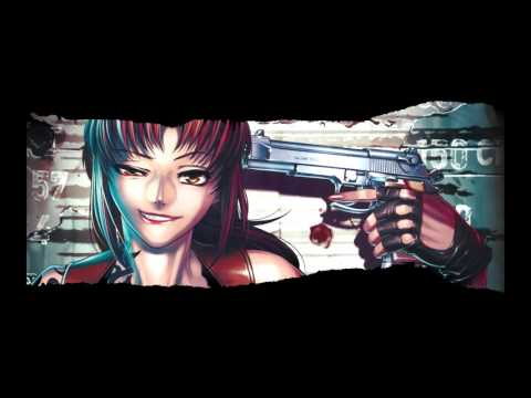 Nightcore - Six Shooter