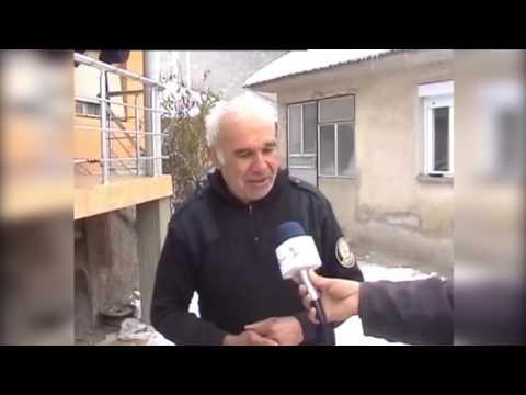Gafovi TV Star   Dobivme Slovenci