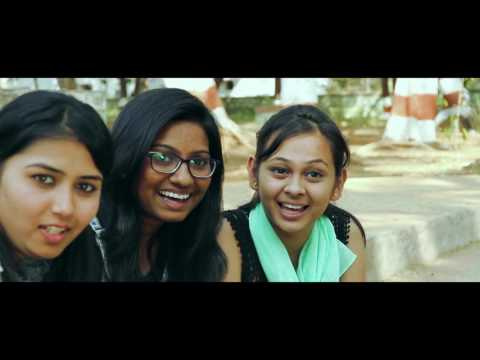 SANSKAR I s4 movies I  TP tejas patil I marathi short film 2017