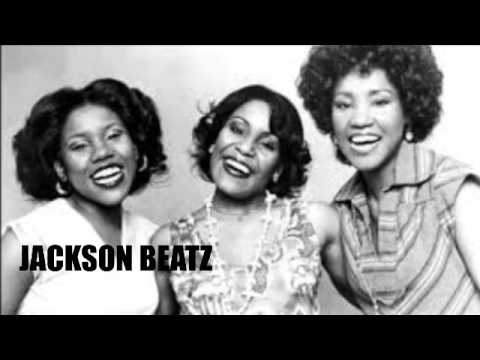 The Emotions Sampled RnB/Hip Hop Beat (LIFE) - JACKSON BEATZ