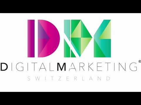Workshop Facebook Ads in Zürich - 3. September 2019
