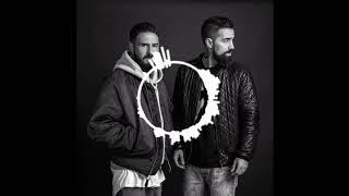 Bushido & Shindy - G$D (LTKMusic Whats THaT? Remix)