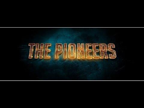 THE PIONEERS -TNM ALLSTAR [HD]
