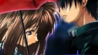 Wilian Luna - No vuelvas mas