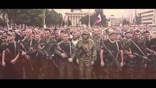 Wlad - Free Donbass (русские субтитры)