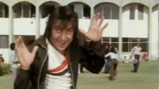 Doston Ko Salaam Rocky Tribute to Kishore Kumar 720p HD