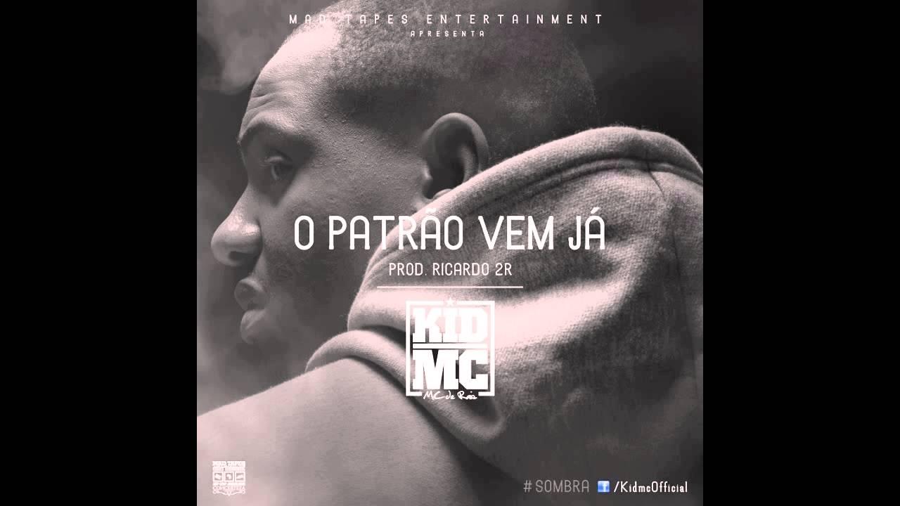 PEDRA CAMINHO BAIXAR KID NO MC MUSICA DE
