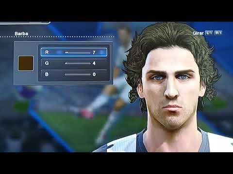 Face Adrien Rabiot